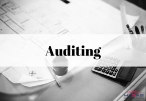 Are the top audit firms in Dubai giving you the future of assurance?