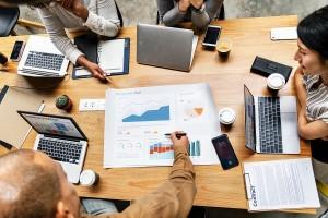 Sustainability Testing and Analysis