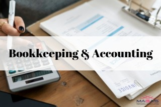 What can a bookkeeper and an accountant, together, do for your business?